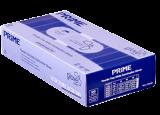 Glove Plus Prime Blue Packshot