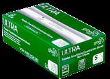 Glove Plus Ultra Green Packshot
